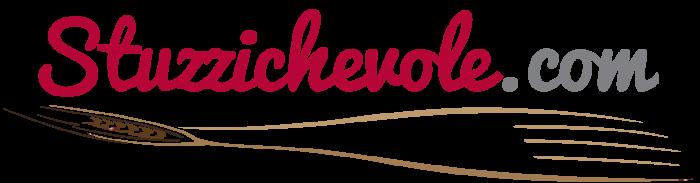 stuzzichevole.com