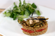 cous cous integrale_low