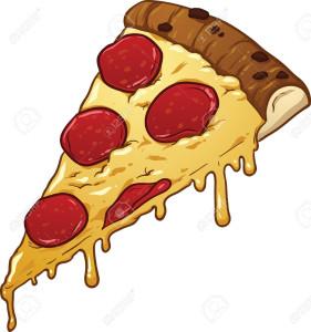 33113594-Fetta-di-pizza-salame-agganciare-illustrazione-arte-con-gradienti-semplici-Tutto-in-un-solo-strato--Archivio-Fotografico