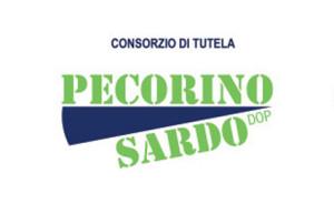 logo,consorzio,pecorino%20sardo,formaggio,sardegna,dreameat_it