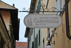 camporelli4