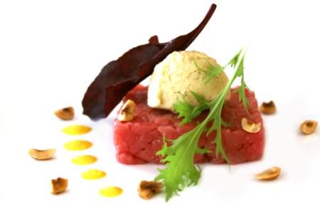 carnecruda-ricetta_roma-gourmet