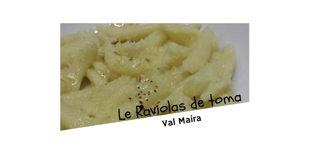 le-raviolas-de-toma