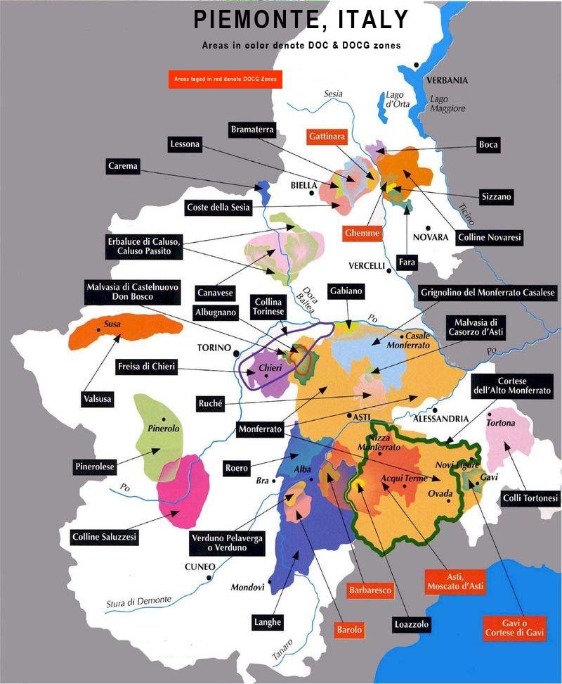 piemonte-cartina-doc-docg