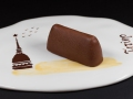 Gianduiotto-al-cacao-di-Sao-Tomé-Casa-Vicina