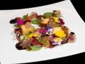 Insalata-4-F-fiori-frutta-fegati-e-fave-di-cacao-Casa-Vicina-