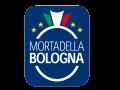 22_logo_mortadella_IGP-529x270