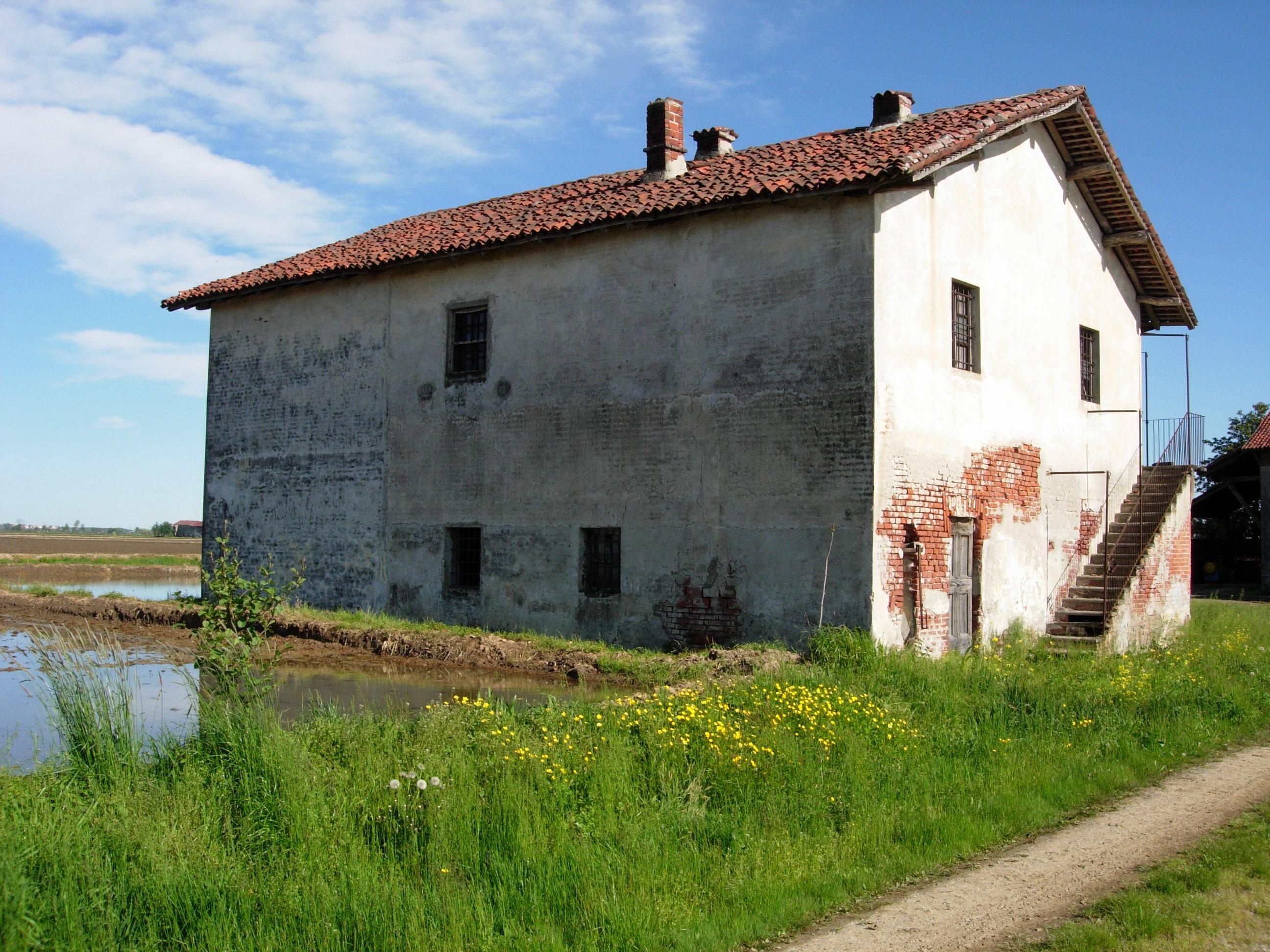 Casa-ex-forno-e-mondariso